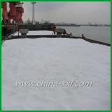 El uso agrícola de urea a granel, Urea Fertilizante 46