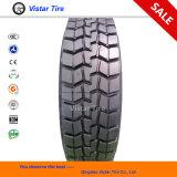 Bestes Quality Bias und Radial Truck Tire