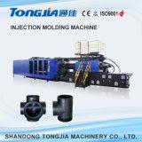 Diferentes modelos de motor servo Máquina de Inyección