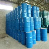 Tdi 80/20 de Diisocyanate do tolueno para fazer a espuma do plutônio