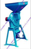 De elektrische Chinese Machine van de Maalmachine van de Molen van het Voedergraan van het Gevogelte van het Gebruik van het Huis