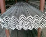 コンクリートのための高品質の炭素鋼の同輩の角度棒