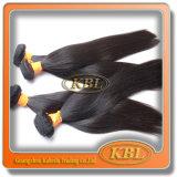 Schönheit Color Virgin 100% des Inders Hair