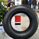 14.9-30 butilo e tubo interno do pneu de borracha natural para veículos agrícolas