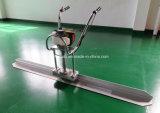 Conduite sur le laïus de mise à niveau concret de laser