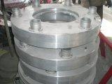 3개의 층 Co-Extrusion 필름 부는 기계 (SD45-55 (A+B+C))
