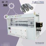 HDPE 물 공급 플라스틱 관 제조 기계