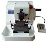 Amplia Laboratorio-Espesor completamente automatizado microtomo