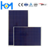 93,6% Transmittância Ultra Clear Solar Toughened Glass Arc Glass Suppplier na China