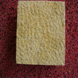 Hot Yellow Yellow Azulejo Sandstone