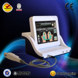 Grande Promoção Liposonix Corpo Hifu Máquina de emagrecimento para perda de peso