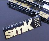 1.600 Tamaño King Size Slim Papeles de Enrollar Smk Marca Box (ES-RP-016)