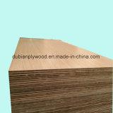Panneau de menuiserie en bois de 4 * 8 tailles