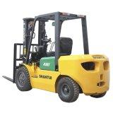 3 carrello elevatore poco costoso del diesel dell'olio del motore di tonnellata Cpcd30 Xinchai