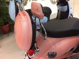 2016 Luz moderno Veículo Eléctrico Mini motociclo para venda