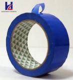 Barato y la buena calidad de impresión personalizada de color BOPP cinta de embalaje