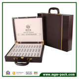 Producto de alta calidad de salud o caja de embalaje cosmética