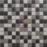 Volle Karosserien-keramisches Gleitschutzdekoration-Mosaik (CST289)
