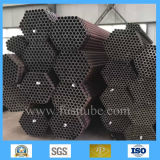 継ぎ目が無い鋼管高圧鋼管ASTM A106 Grb