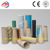 Tubo de papel espiral de alta velocidad de la mejor operación fácil de la calidad que hace la máquina