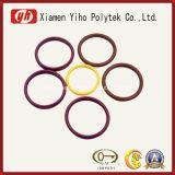 Kundenspezifischer Dichtungsring/Gummio-ring für Abnehmer-Notwendigkeiten