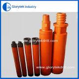 martello ad alta pressione di 152-305mm DTH