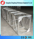 La armadura de aluminio profesional equipo de la etapa del sistema