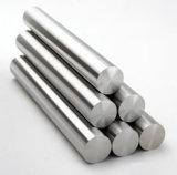 1.4510, X3cr Ti17, AISI439, acier inoxydable d'Uns S43035 (EN10088)