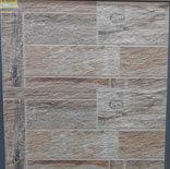 Rustikale Fliese-Keramikziegel für Außenwände im Gebäude und im Gehäuse (360114)