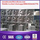 Ventilator van het Systeem van Jinlong van Qingzhou de Industriële Centrifugaal voor de Lage Prijs van de Verkoop