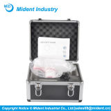 Unidad dental portable sin hilos del rayo de X del sensor del rayo de Mx-11 X