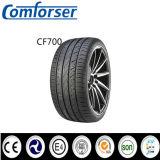 Fango del neumático de coche y neumático de nieve 225/40zr18 215/40zr17 245/35zr20