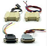 OpelおよびVauxhall (V5.8) VolvoトヨタLexusの御曹司の手段のための18完全なソフトウェアを持つFvdi Abritesの司令官AV