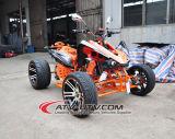 Promover la ATV Quad 200 cc