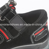 Ботинки безопасности RS6170 Breathable подкладки сетки взбираясь