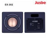 Ex302 직업적인 오디오 소리 10W 3inch 다중 매체 스피커