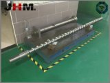 винт штрангя-прессовани 100mm для машины Kmd