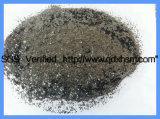 El polvo de grafito de alto contenido en carbono para la venta