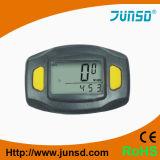 Velocímetro do ciclo (JS-207)