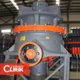 britador de cone de alta capacidade com Marcação ce&ISO