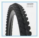 Qualitäts-Fahrrad-Gummireifen 12 1/2X2 1/4 (62-203), 14X1.75 (47-254), 14X2.125 (57-254)