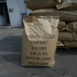 화학 나트륨 CMC 광업 급료 체액 상실 관제사 CMC