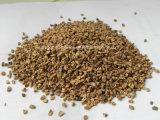 Weich Poliermittel - Walnuss-Shell-Körnchen (6#-220#)