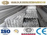 中国の製造者、効率的なサービスは、棒鋼を曲げる