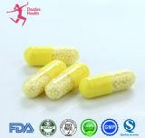 Estratto di erbe e vitamina che dimagriscono la pillola di dieta delle capsule