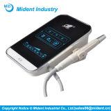 最も新しいタッチ画面LEDの超音波歯科計数装置