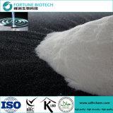 Pente chimique de bobine de moustique de poudre de CMC de fortune