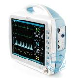 VeterinärMonitor (Moni 8000DV)