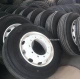 Pneus de pneu et de remorque de camion de TBR dans 11r22.5 215/75r17.5