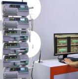 Système de contrôle d'infusion de seringue (SC-M100)